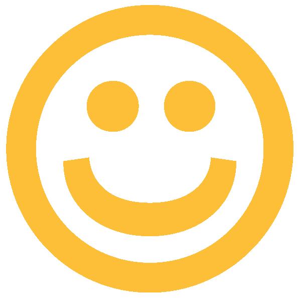smiley-yellow