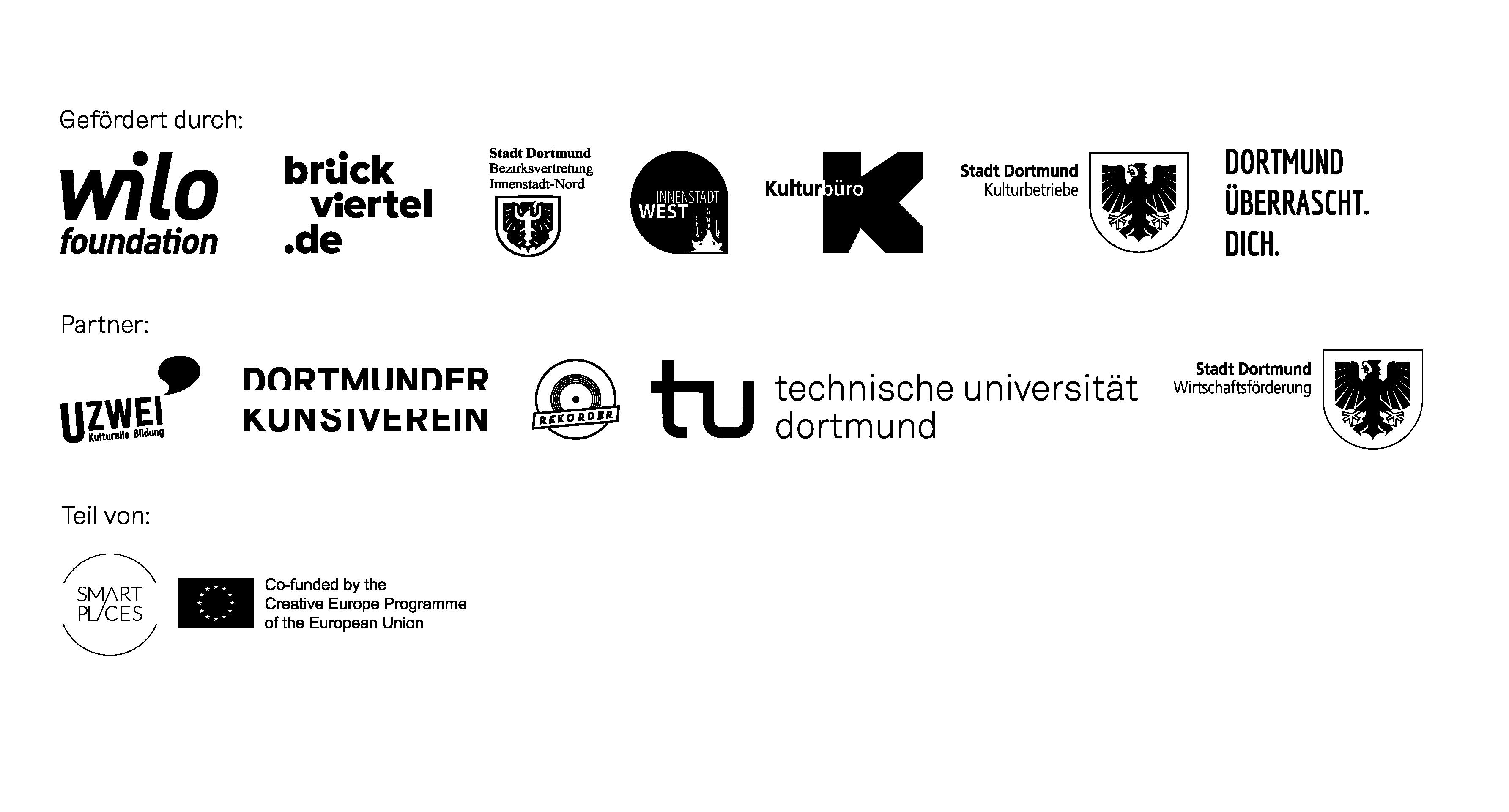 moeglichmacher