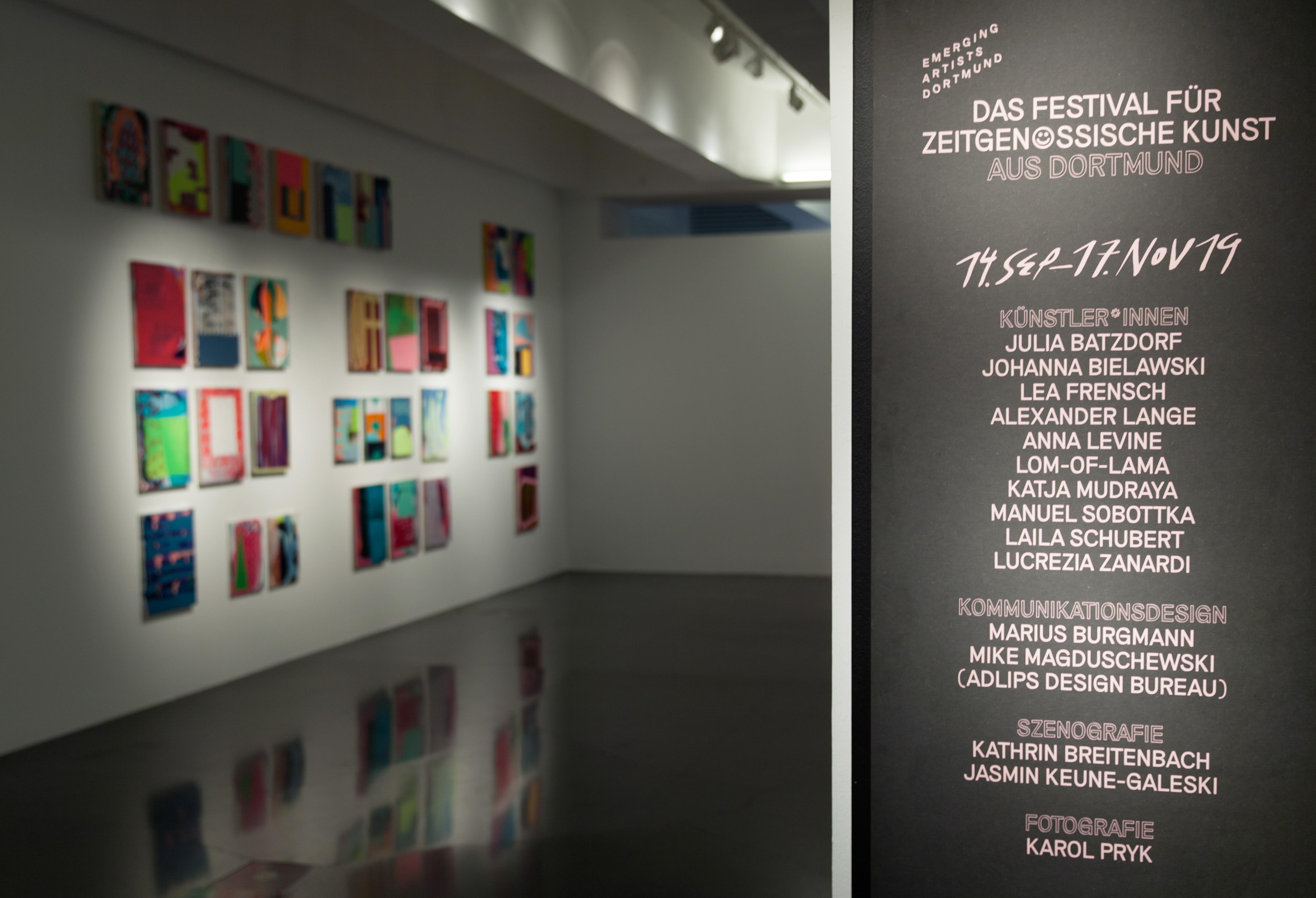 EAD2019_Ausstellungsansicht_Foto Karol Pryk (1)