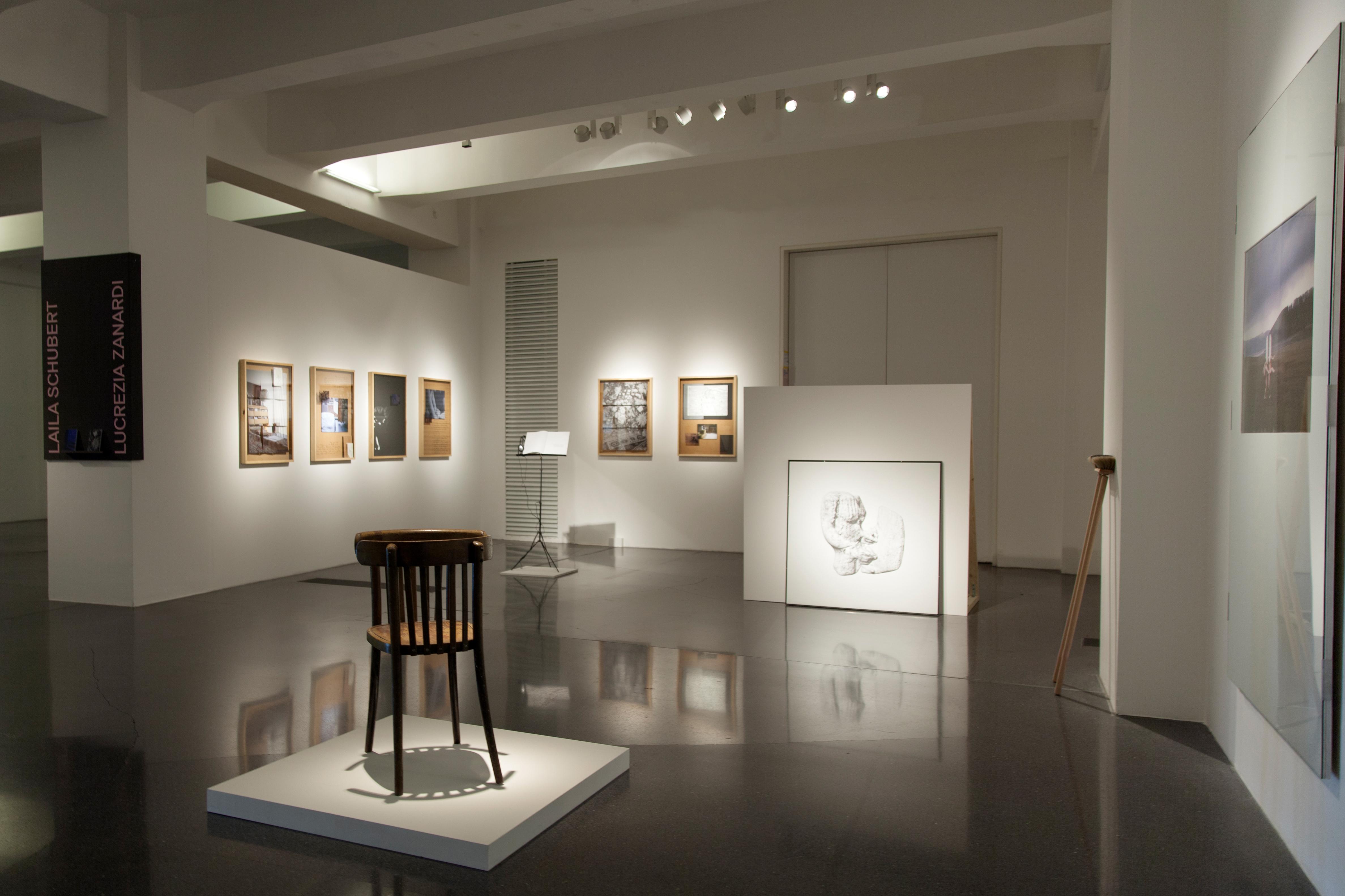 EAD2019_Ausstellungsansicht_Foto Karol Pryk (4)