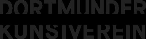 Dortmunder-Kunstverein-Logo-schwarz_01