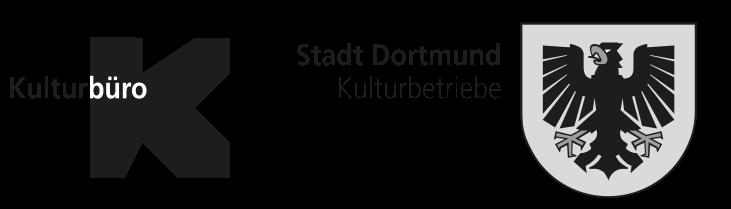 Kulturbuero_Stadt_Dortmund_Logo