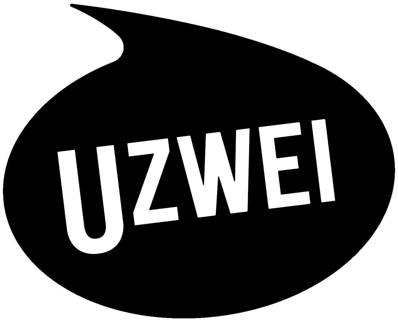 UZWEI-Logo-2020_bubble-S-typo-W