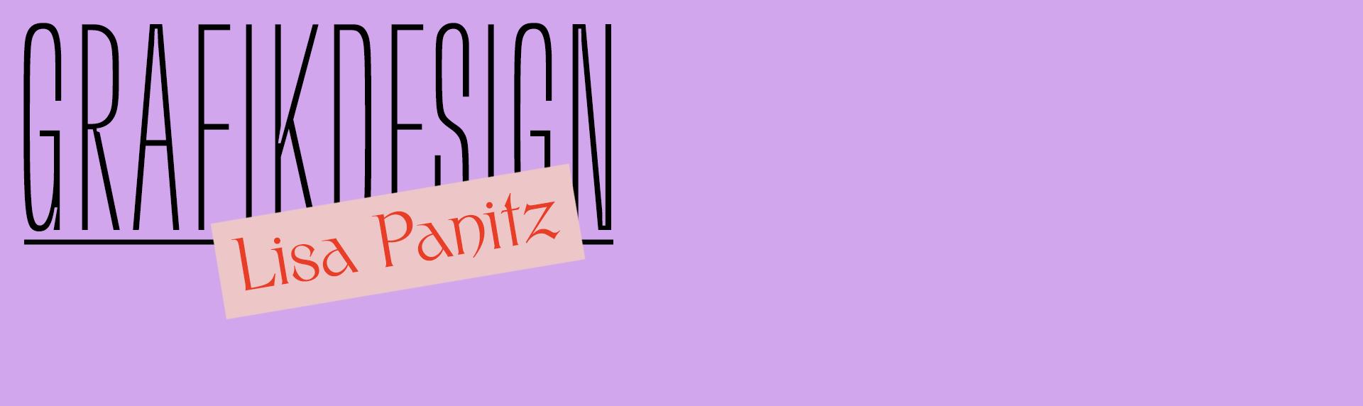 Grafikdesign_Lisa_Panitz