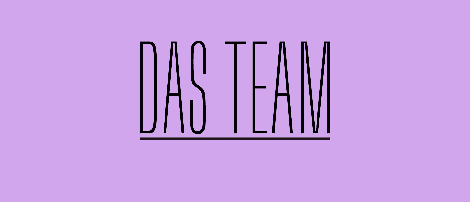 Header_das_Team