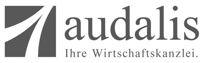 audalis_Wirtschaftskanzlei_Block