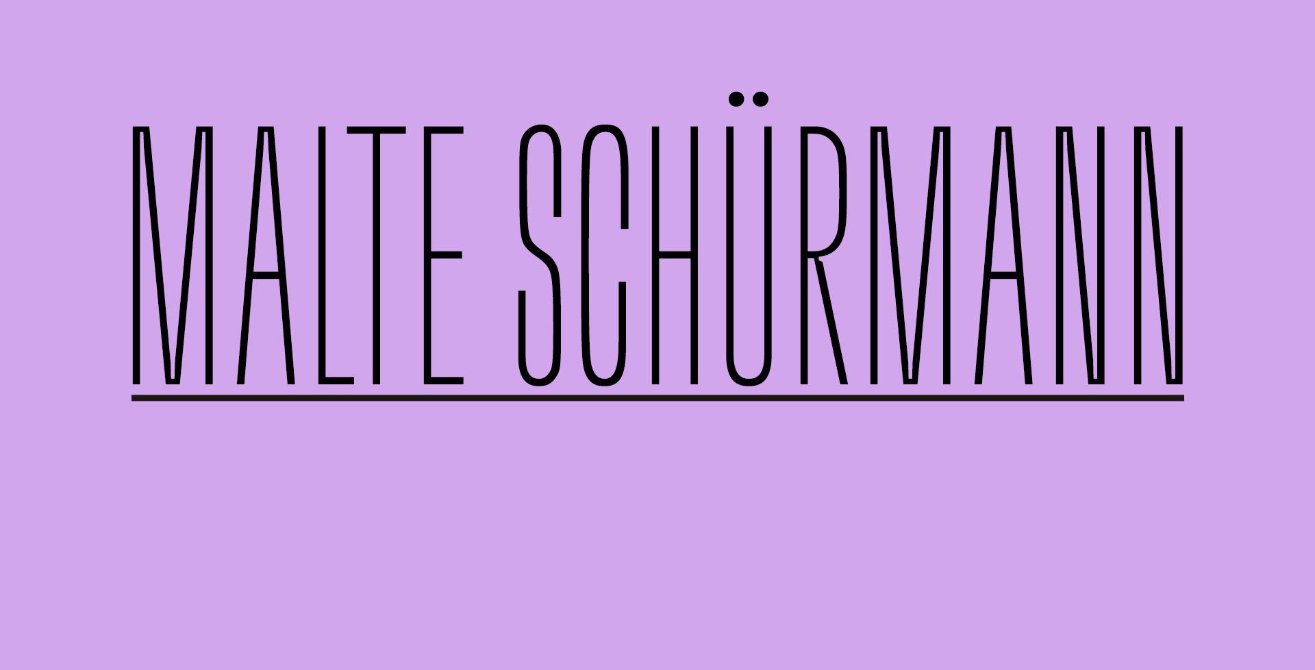 Malte_Schuermann_header