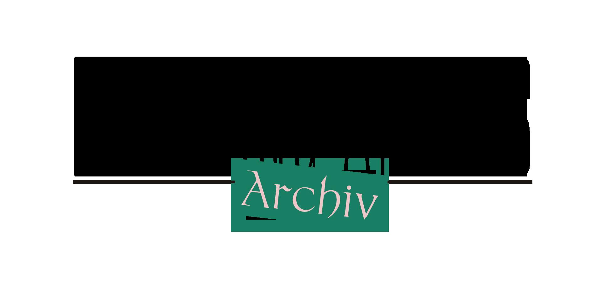 Emerging_Artists_Header_Archiv