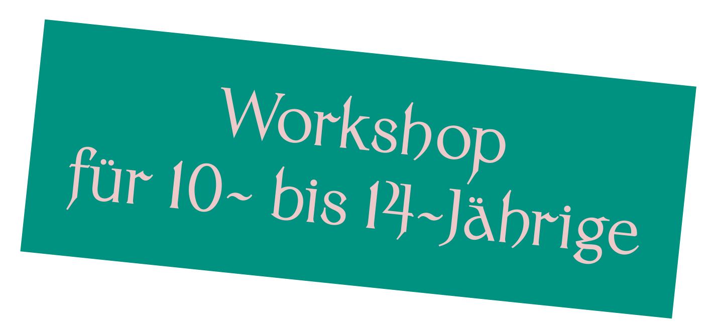 Emerging_Artists_Programm_Workshop