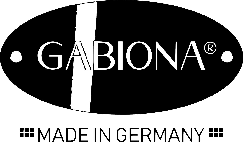 Gabiona_Logo