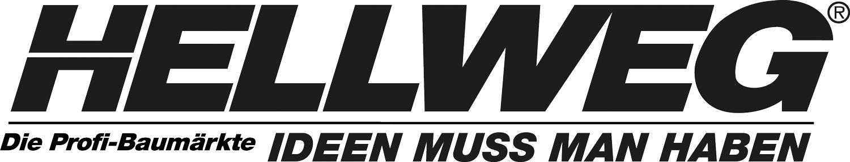 Hellweg_Profi_Ideen_Logo